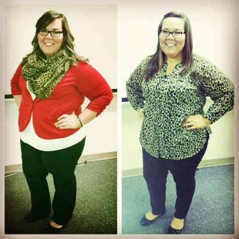 Ballinu0026#39; on a budget for teachers! Check out chassyj on Instagram--fashion/plus size/teacher blog ...