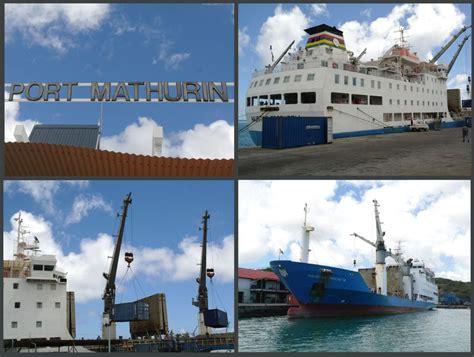 vol port louis avis du vol air mauritius port mathurin port louis en economique