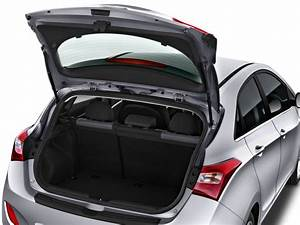 Image  2017 Hyundai Elantra Gt 5dr Hb Man Trunk  Size