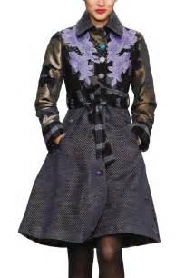 black roses for sale desigual coat abrig mina black xl born2style fashion store