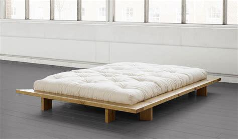 Futon Mattress  Futon Mattresses  Futon Sofa Bed