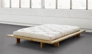 Futon mattress futon mattresses futon sofa bed for Futon and mattress shop