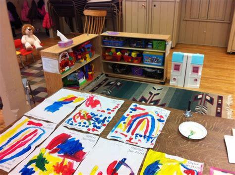 durham nursery school in durham toddler preschool 795 | 1359477920 image