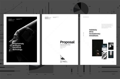 The Agency Pitch Keynote Bundle Presentation Templates 25 Modern Premium Keynote Templates Design Shack