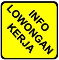 lowongan kerja satpol pp kota surabaya info lowongan