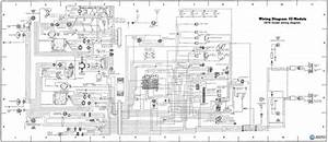 Image For Best 1979 Jeep Cj7 Wiring Diagram