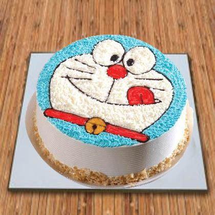 buy doraemon cake designer cakes    day