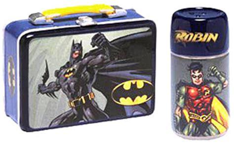 batman kitchen accessories batman robin salt pepper shakers 1511