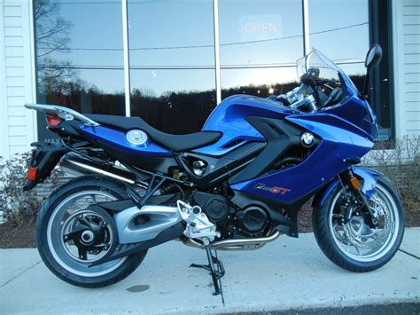 [$13,890 ], 2015 Bmw F 800 Gt Sportbike Motorcycle For Sale