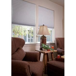 light blocking shades redi shade easy lift trim at home 48 quot x 64 quot cordless