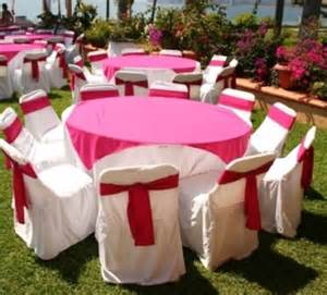 wedding reception table ideas wedding reception decorations design bookmark 3838