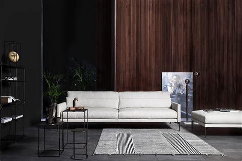 magasins de canapes magasin de meubles design vestibule