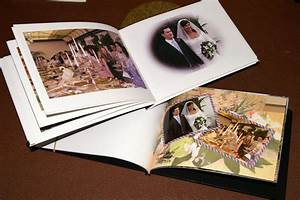 picture album With wedding photograph albums