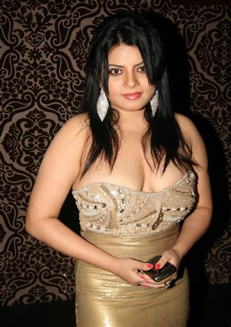 bhojpuri actress hottest  collection