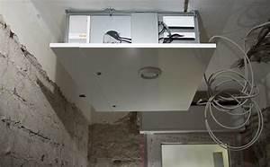 Gesunde Luftfeuchtigkeit In Räumen : l ftung in plattenbauten m ssen diese wirklich gereinigt werden ~ Markanthonyermac.com Haus und Dekorationen