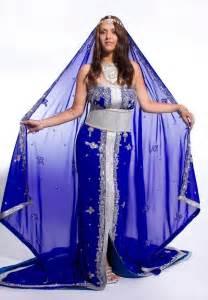 robes chics pour mariage caftan bleu 2016 takchita marocain a la mode caftan mode