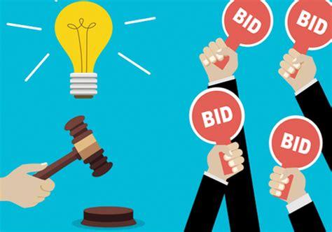 to bid invitation to bid ren 233 moawad foundation
