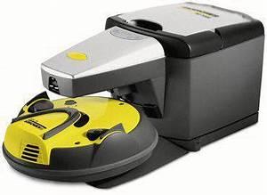 Meilleur Aspirateur Robot 2017 : avis robot laveur de sol karcher meilleur comparatif en ~ Dallasstarsshop.com Idées de Décoration