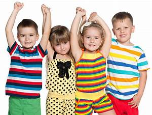 Home   Active Kid's Nursery Hove