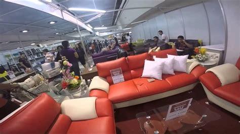 Sm Sofa Set by Furniture At Sm Mega Mall Mega Trade Ortigas