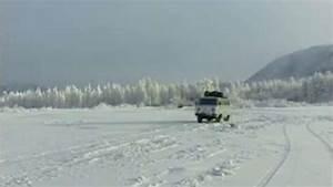 Wo Ist Es Am Kältesten : leben bei minus 60 grad zu besuch in oimjakon dem k ltesten dorf der erde multimedia ~ Frokenaadalensverden.com Haus und Dekorationen