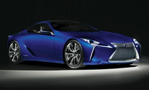 lexus sports car 2014 price lexus lfa price 2014