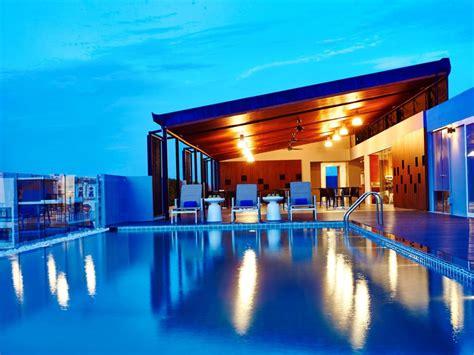 Travelodge Pattaya Offres Ciales Pour Cet Tel