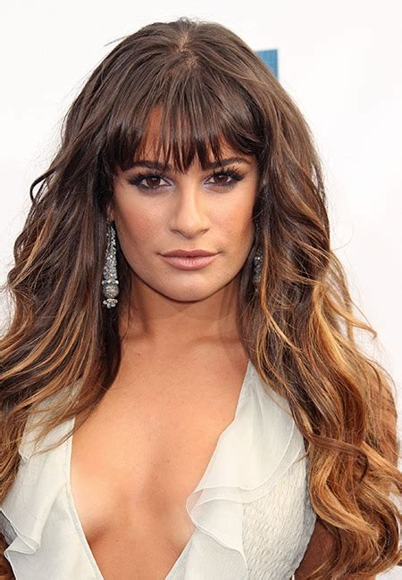 hair color try on should i try on hair color haircolortrends