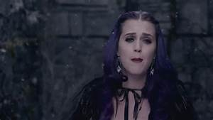 Katy Perry images Katy Perry in 'Wide Awake' music video ...