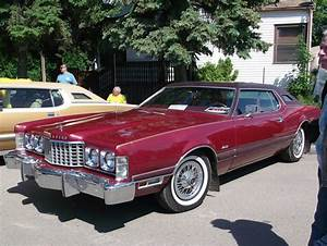 Haynes 1964 Cadillac Manual