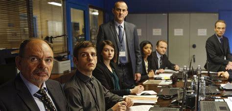 le bureau serie une série un style quot le bureau des légendes quot 21