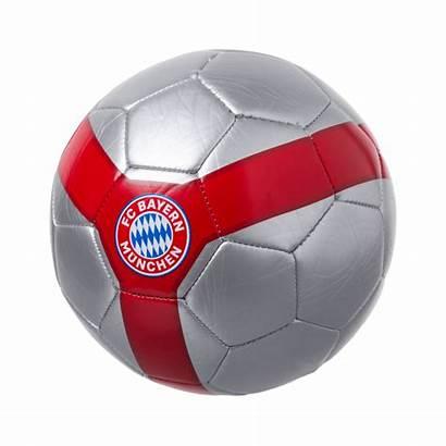 Ball Bayern Fc Vollbild