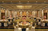 ITC Kakatiya Banquet Hall