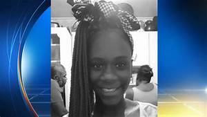 Missing 15-year-old last seen at North Miami Senior High...