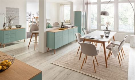 laminate kitchen table sets laminate kitchen table ideas walsall home and garden