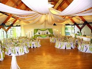 Choosing a Nairobi wedding venue reception