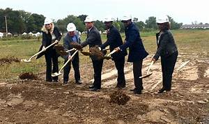 Urbanist Visions – Highland Park Project Breaks Ground ...