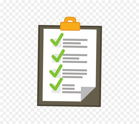 library  classroom policy svg library  png files