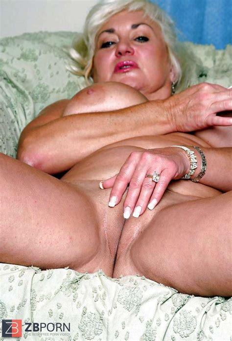 Mature Dana Hayes Zb Porn