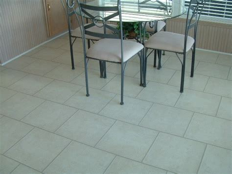 Laminate Tile Flooring,Tampa Bay, FL