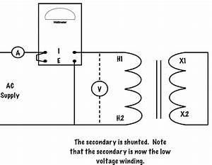 Transformer Efficiency  U2013 An Electrician U0026 39 S Guide To Single