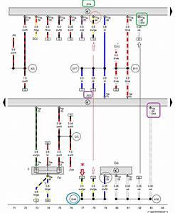 6r Cruise Control Retrofit Problems - Page 2 - Uk-polos Net