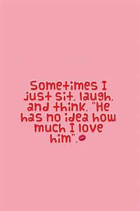 Amazing Love Sa... Love Quotes