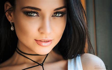 Angelina Petrovaanddanilova Angelina