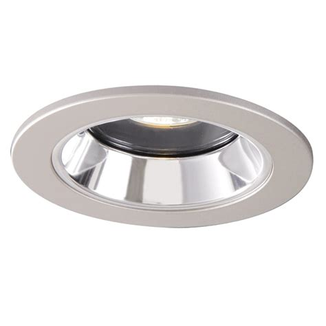 recessed lighting led light design best led recessed lighting review and Led