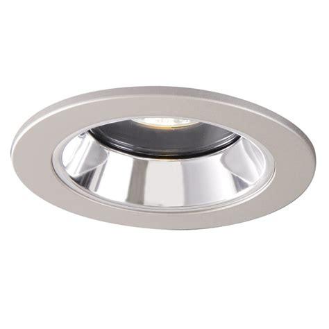 Recessed Lighting Reviews  Lighting Ideas
