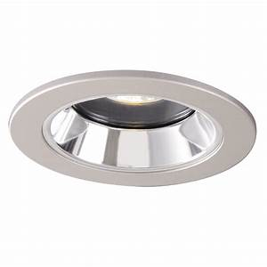Pendant lights for recessed cans : Led light design amazing halo recessed