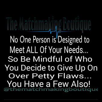matchmaking citater