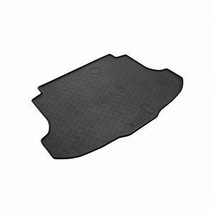 achat de tapis de sol pour coffre de vehicule tapis de With tapis sol voiture caoutchouc