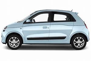 Prix Twingo 3 : le top 10 des voitures les plus vendues en france en 2015 ~ Gottalentnigeria.com Avis de Voitures